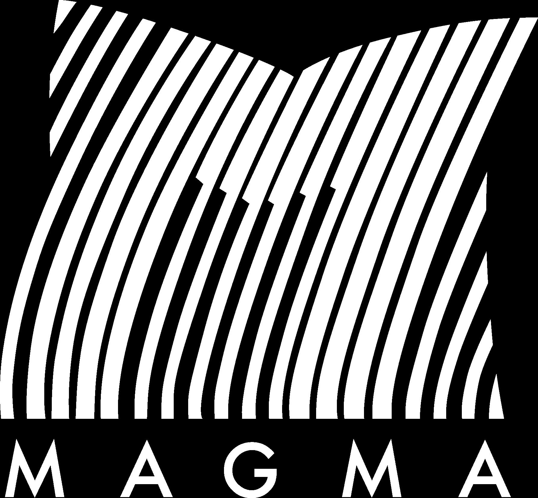 MAGMA Heimtex